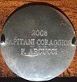 2008 capitano coraggiosi.jpg