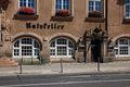 2009-07-27-eberswalde-by-RalfR-13.jpg