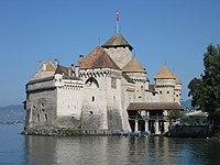2009-08-27 Lake Geneva 358.JPG