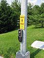 2009 06 09 - 6780 - Hanover - OoTS Ped Amenity Testing (3614443387).jpg