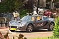 2009 Lotus Elise S Electric (25603480080).jpg