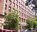 201-13 East 12th Street.jpg