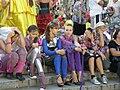2010. Донецк. Карнавал на день города 016.jpg
