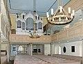 20100330355DR Zschaitz (Zschaitz-Ottewig) Kirche zur Orgel.jpg