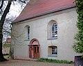20100427415DR Ablaß (Sornzig-Ablaß) Dorfkirche Portal.jpg