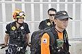 20100703중앙119구조단 인천대교 버스 추락사고 CJC3764.JPG