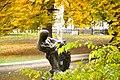 20101026 burggarten-14.jpg