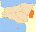 2010 Anogeia municipality.png
