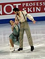 2010 EM Faiella & Scali.jpg