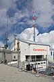 2011-08-01 15-14-12 Switzerland Surlej.jpg