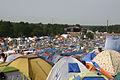 2011-08 Woodstock 34.jpg