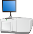 201105 GenomeSequencer 3.png