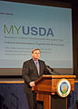20111004-DM-RBN-0127 - Flickr - USDAgov.jpg