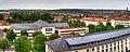 2011 05 18 Landtagsprojekt Thueringen (0553-571-e).jpg