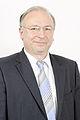2011 05 19 - Landtagsprojekt Erfurt (0660).jpg