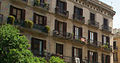 2011 Barcelona 5725507985 8cd12d45cf o.jpg