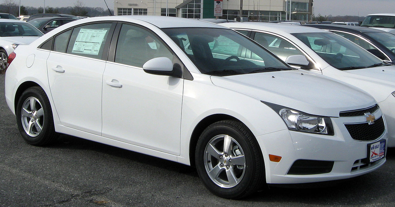 Gumtree Cars For Sale In South Africa Durban