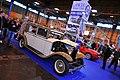 2011 NEC Classic Car Show DSC 2187 - Flickr - tonylanciabeta.jpg