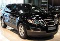2011 Saab 9-4X -- 2011 DC.jpg