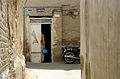 2011 Tehran 6039075080 by Kamyar Adl.jpg