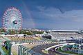 2011 WTCC Race of Japan (Race 2).jpg