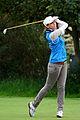 2011 Women's British Open - Emma Cabrera Bello (3).jpg