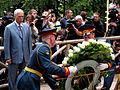 2011 commemoration at Vršič Russian Chapel (2).jpg