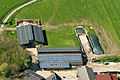 2012-05-13 Nordsee-Luftbilder DSCF8467.jpg