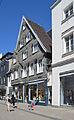 2012-05 Lippstadt Lange Strasse 67 02.jpg