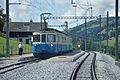 2012-08-16 12-33-30 Switzerland Kanton Bern Hindere Rychestei.JPG