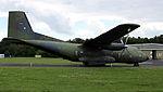 2012-08 C-160 D Transall anagoria 01.JPG