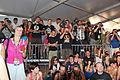 2012-08 Woodstock 10.jpg