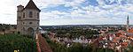 2012-10-06 Landshut 059 Altstadt (8062348835).jpg