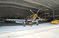 2012-10-18 14-24-35 hdr (Military Aviation Museum).jpg