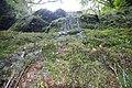 2012-10-26 15-31-06 Pentax JH (49283577507).jpg