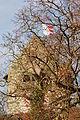 2012-12-25 Uster (Foto Dietrich Michael Weidmann) 043.JPG