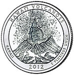2012-ATB-Quarters-Unc-Hawaii.jpg