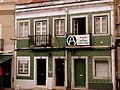 20121026 0597 Almada & Cacilhas 34.jpg