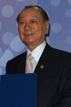 2012TICCIA TCCIA MOU Signing Lawrence Chang.jpg