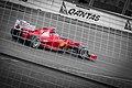 2012 Australian Grand Prix 09.jpg