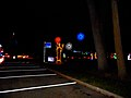 2012 Holiday Fantasy in Lights - panoramio (2).jpg