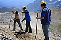 2012 SCA Community Crew (9257635803).jpg