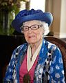 2012 in review Jean Scott's 100th birthday party (7114021927).jpg