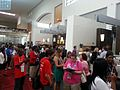 2012dncconvention-089 (8049820439).jpg