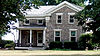 Samuel S. Jones Cobblestone House