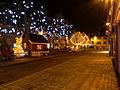 2013-12-21 19-16-57 lumieres-noel-montbeliard.jpg