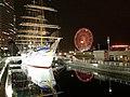 2013-365-63 Bright Lights of Yokohama (8528420846).jpg