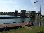 20130505 Maastricht Sluis- en Stuwcomplex Borgharen 01.JPG