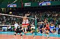 20130908 Volleyball EM 2013 Spiel Dt-Türkei by Olaf KosinskyDSC 0256.JPG