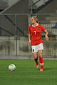 20131031 AT07 Carina Wenninger 9066.jpg